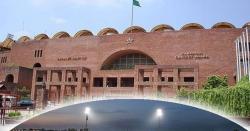 ہم اپنی ہوم کرکٹ پاکستان میں ہی کھیلیں گے،پی سی بی کا دوٹوک  اعلان