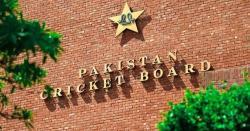 پاکستان نے ازبکستان میں کرکٹ کے فروغ کے لیے معاہدے پر دستخط کردئیے