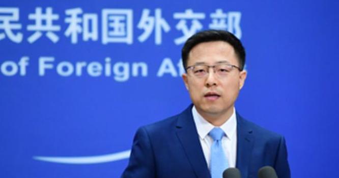 چین کا انسانی حقوق کے تحفظ کے لیے عملی اقدامات پر زور