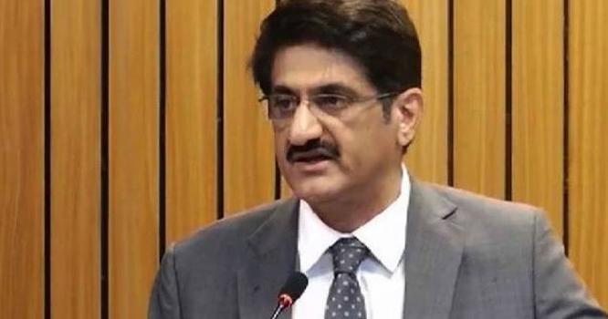 سندھ حکومت کا یکساں قومی نصاب ماننے سے انکار