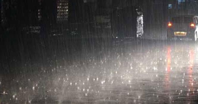 نئے مون سون سسٹم کی پاکستان میں دھماکے دار انٹری۔۔ کراچی سے خیبر تک بارشیں ہی بارشیں ؟محکمہ موسمیات نے الرٹ جاری کردیا