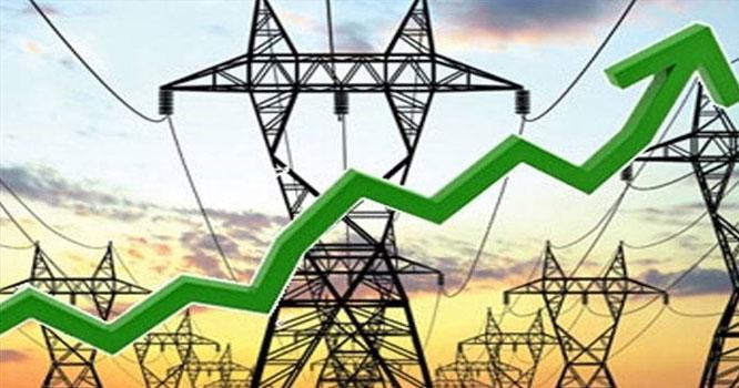 ملک کے مختلف شہروں میں تیز بارش ۔۔۔۔ بجلی فراہم کرنے والے متعدد فیڈرز پر فالٹ اور ٹرپنگ جاری