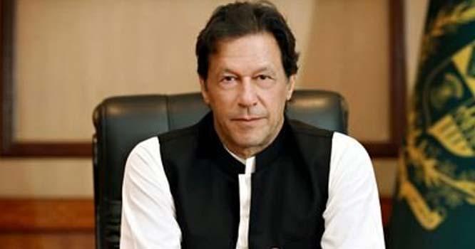 وزیراعظم عمران خان نے ملک میں بڑھتی مہنگائی پر اعلیٰ سطح کا اجلاس طلب کر لیا۔