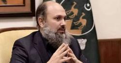 بلوچستان میں بڑاسیاسی بحران پیدا، جام کمال سے ناراض ارکان کا بڑا فیصلہ
