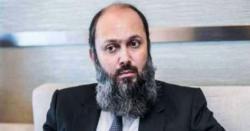 پوری کوشش ہے استعفوں کی سیاست  کی طرف نہ جائیں : وزیراعلیٰ بلوچستان