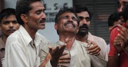 غریب پاکستانیوںکا جینا مشکل ، کچن میں استعمال ہونے والی بنیادی چیز کی قیمت میںہوشربا اضافہ