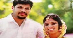 بیوی کو سانپ سے ڈسوانے والا شوہر بھیانک انجام کے قریب ۔۔۔ تحقیقات میں ہوشربا انکشاف کے بعد جرم ثابت!