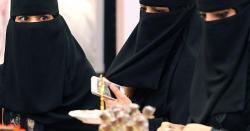 سبحان اللہ ، موت ہو تو ایسی ، قرآن پڑھاتے ہوئے سعودی سکول کی استانی حرکت قلب بند ہونے سے انتقال کر گئیں