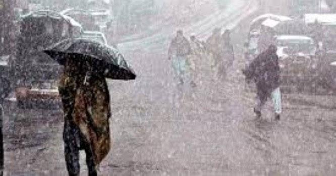 شدید بارشیں یا جسم جھلسا دینےوالی گرمی۔۔آج ملک میں موسم کیسا رہے گا۔۔۔ بڑی پیشگوئی ۔۔ مغربی ہوائیں کی بھی ملک میں انٹری