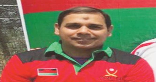 ٹی 20 ورلڈکپ، پاکستانی کرکٹر غیر ملکی ٹیم کا کپتان منتخب ہوگیا