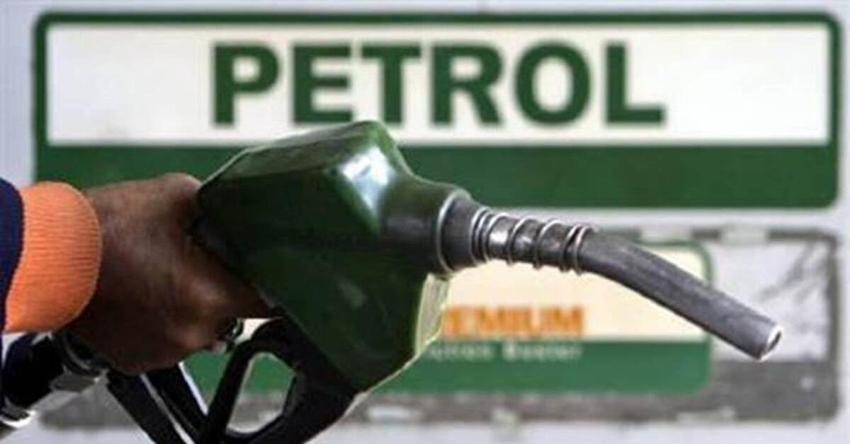 تبدیلی آئی رے، پیٹرول کی قیمتوںمیںفی لیٹر 7روپے کا اضافہ؟عوام کی چیخیں نکل گئیں