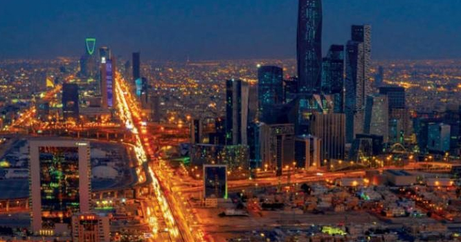 وژن 2030 کی تکمیل :فتنا یا ترقی ۔۔۔۔سعودی عرب اپنی معاشی ترقی کیلئے کونسا حیران کن کام کرنے جارہاہے!!
