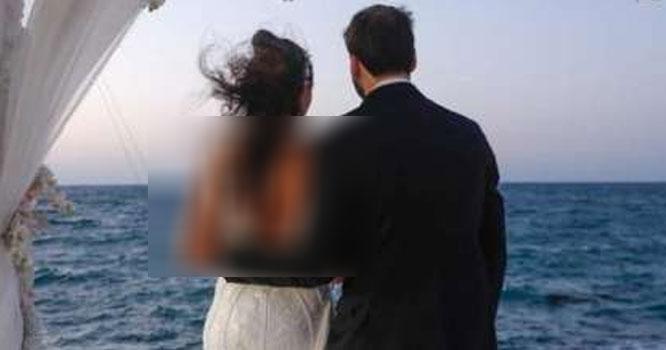 کسی بھی خلیجی ملک میں52سال بعد پہلی یہودی شادی کی تقریب ہوگئی