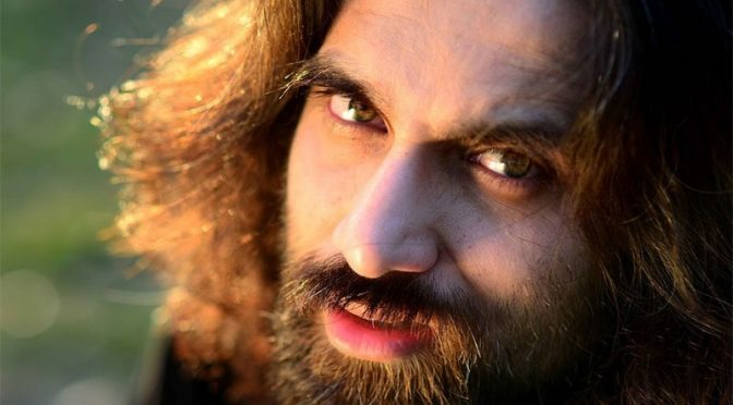 Ali Noor renowned musician hospitalized