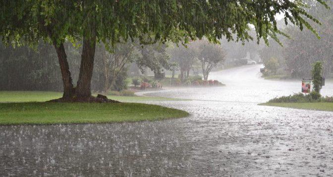 Extreme monsoon season to cause flooding, landslides, says Senate body